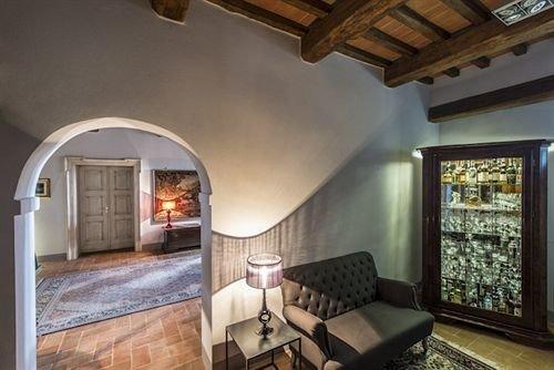 property living room cottage home mansion Villa
