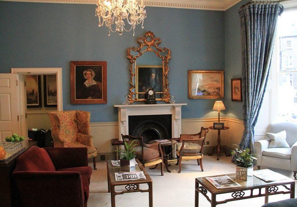 living room property home cottage Villa
