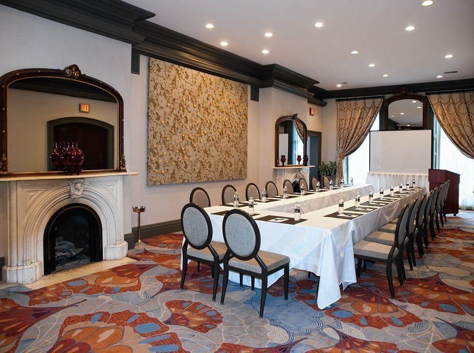 property home cottage restaurant living room Villa