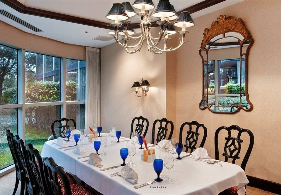 property home restaurant Villa cottage mansion