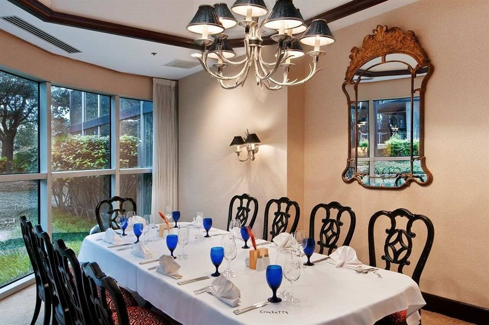 property home restaurant Villa cottage mansion