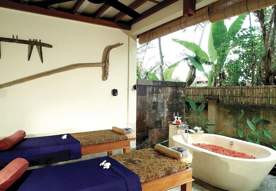 property swimming pool cottage home Villa