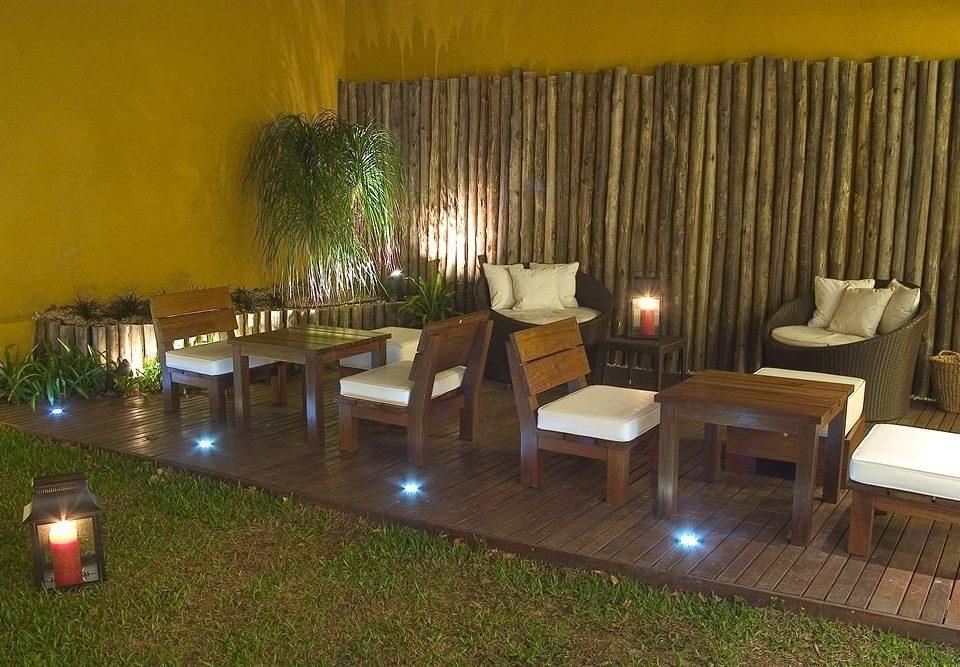 property Villa hacienda restaurant living room