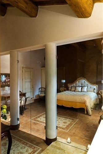 property hardwood living room home Villa loft