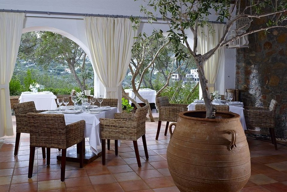 property restaurant home Villa mansion