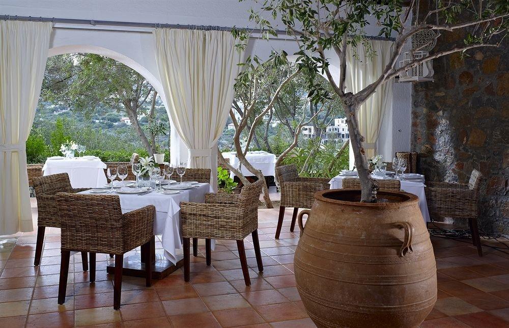 property restaurant home Villa mansion