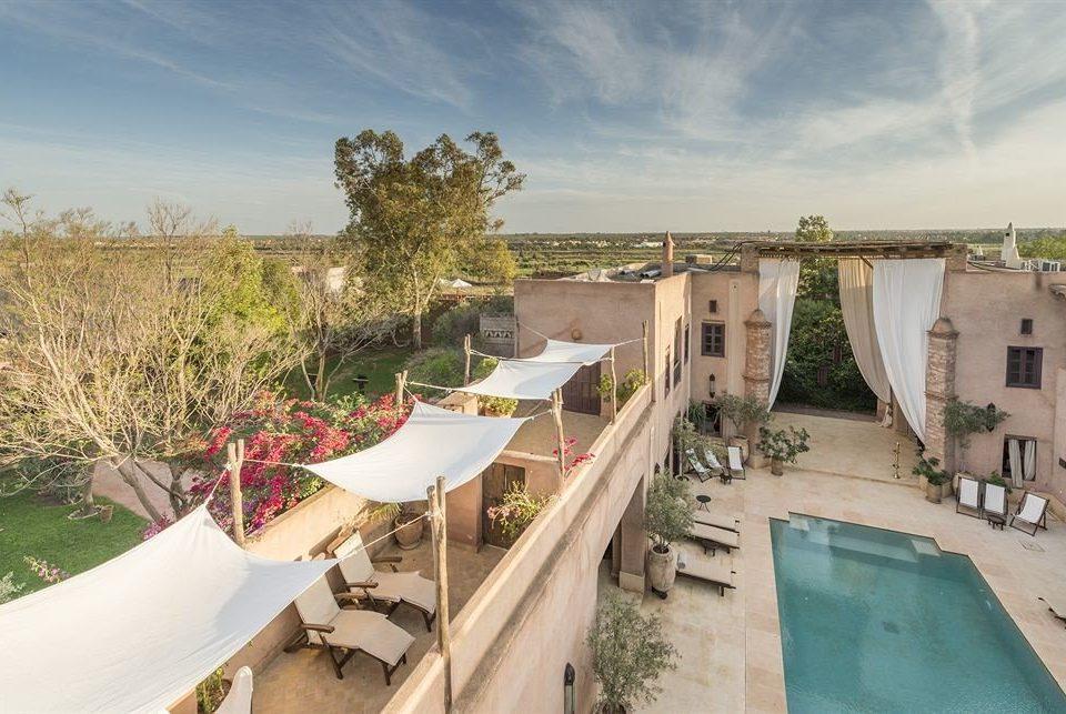 property Villa