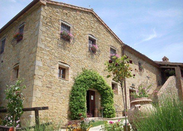 building sky brick property cottage Village Villa almshouse old farmhouse stone