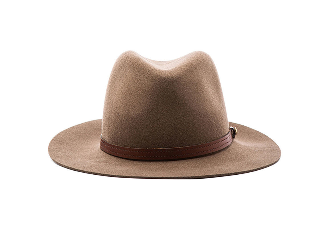 Celebs Style + Design Travel Shop hat headdress clothing headgear product product design fedora