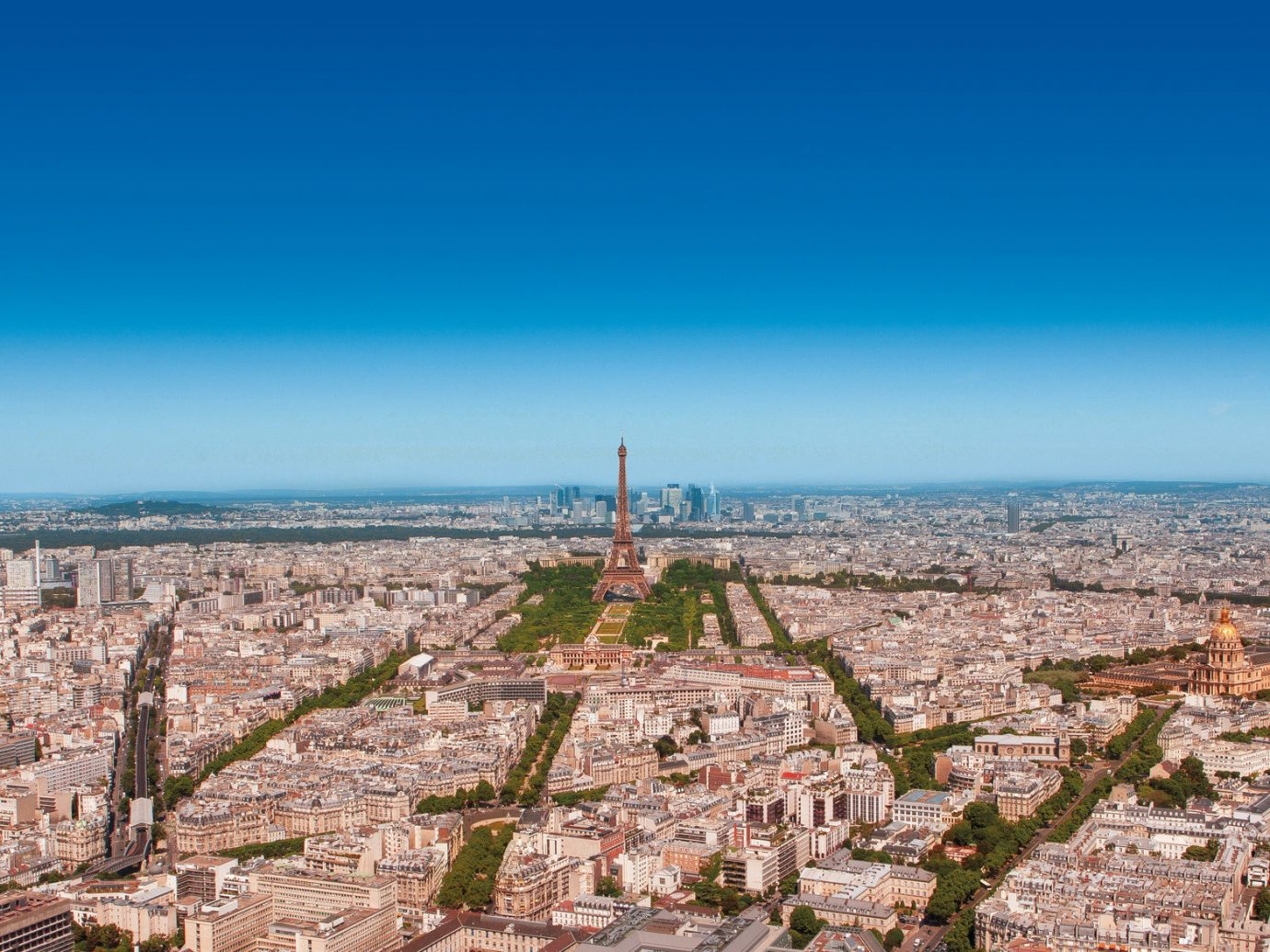 activities attraction City city views eiffel tower europe observation tower tower Trip Ideas view sky outdoor Nature horizon landmark photography Town cityscape human settlement skyline aerial photography tourism Sea Coast skyscraper panorama canyon overlooking shore