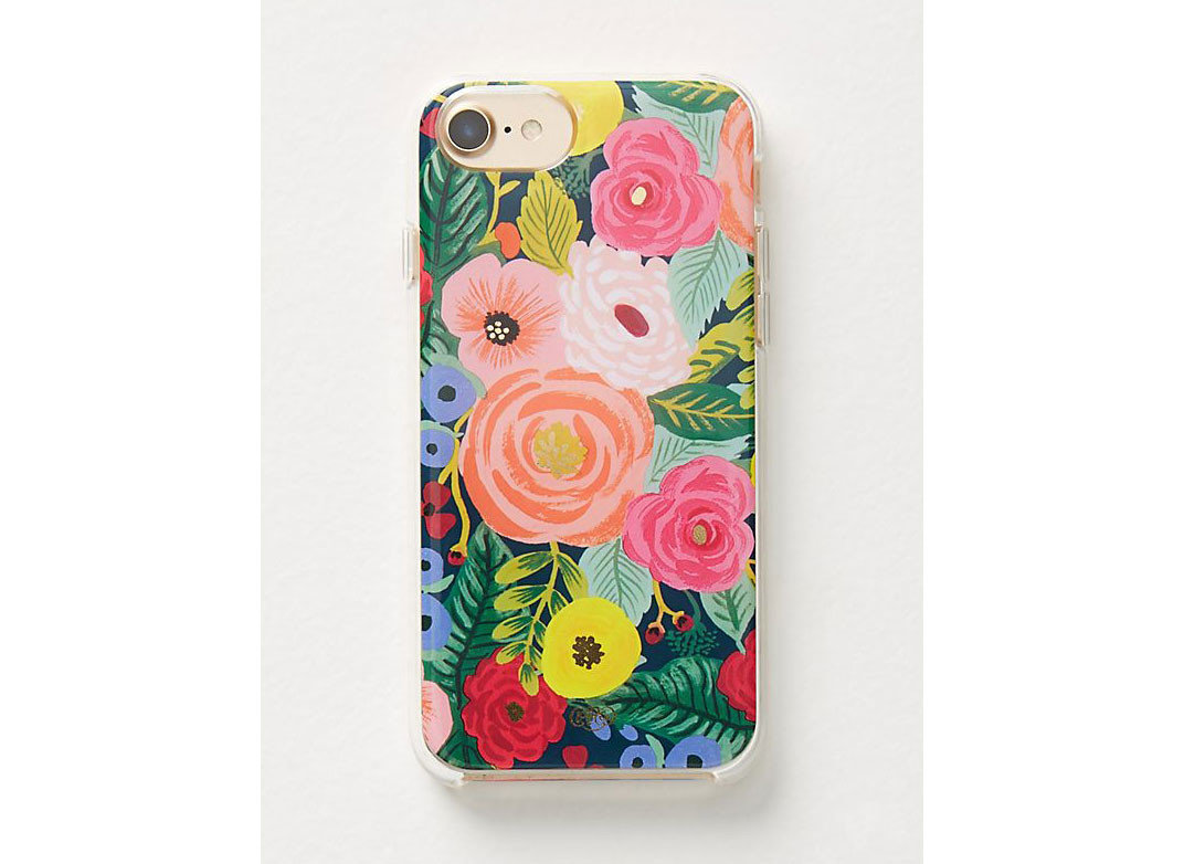 Gift Guides Travel Shop mobile phone accessories product mobile phone case mobile phone rectangle