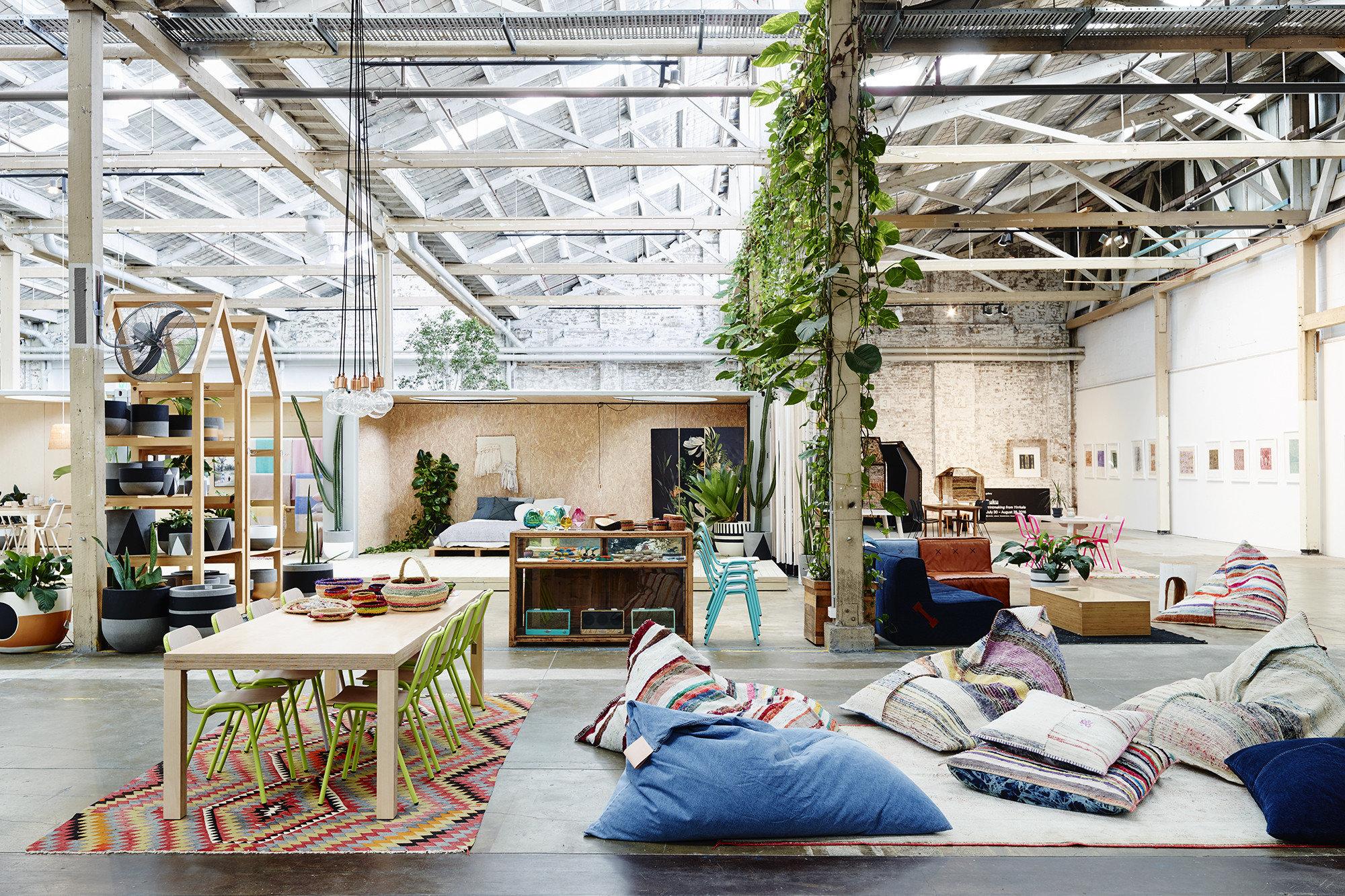 Trip Ideas building indoor room home interior design living room Design furniture area