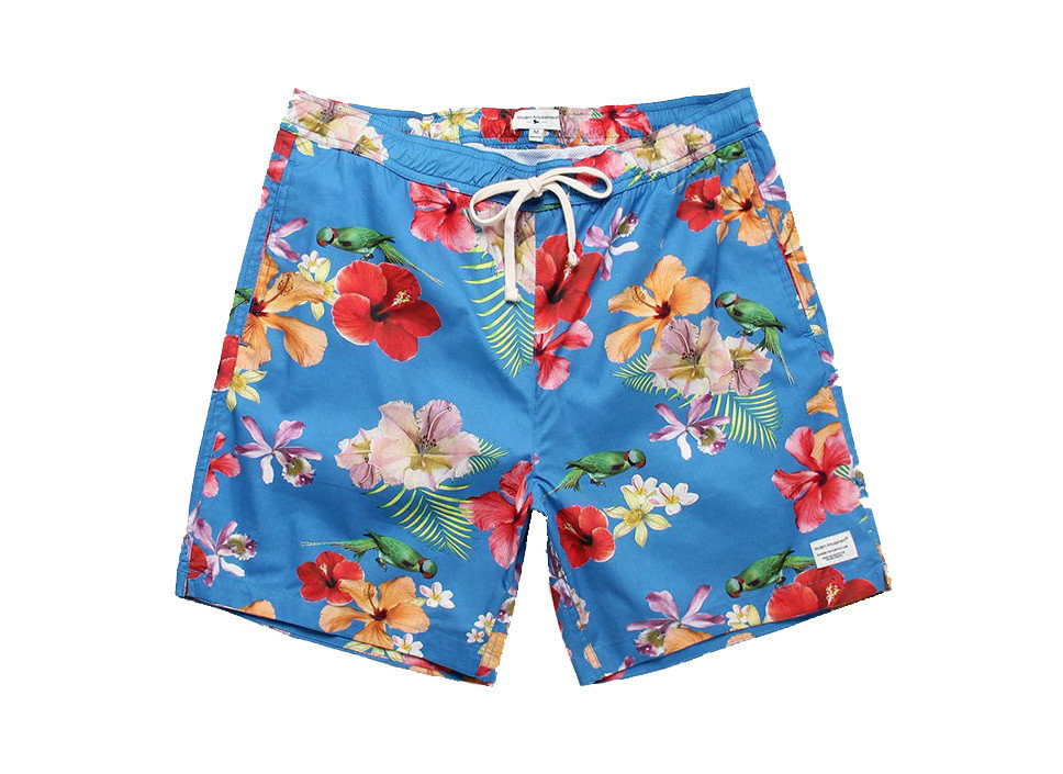 Style + Design clothing shorts trunks underpants product active shorts swimsuit bottom swim brief briefs