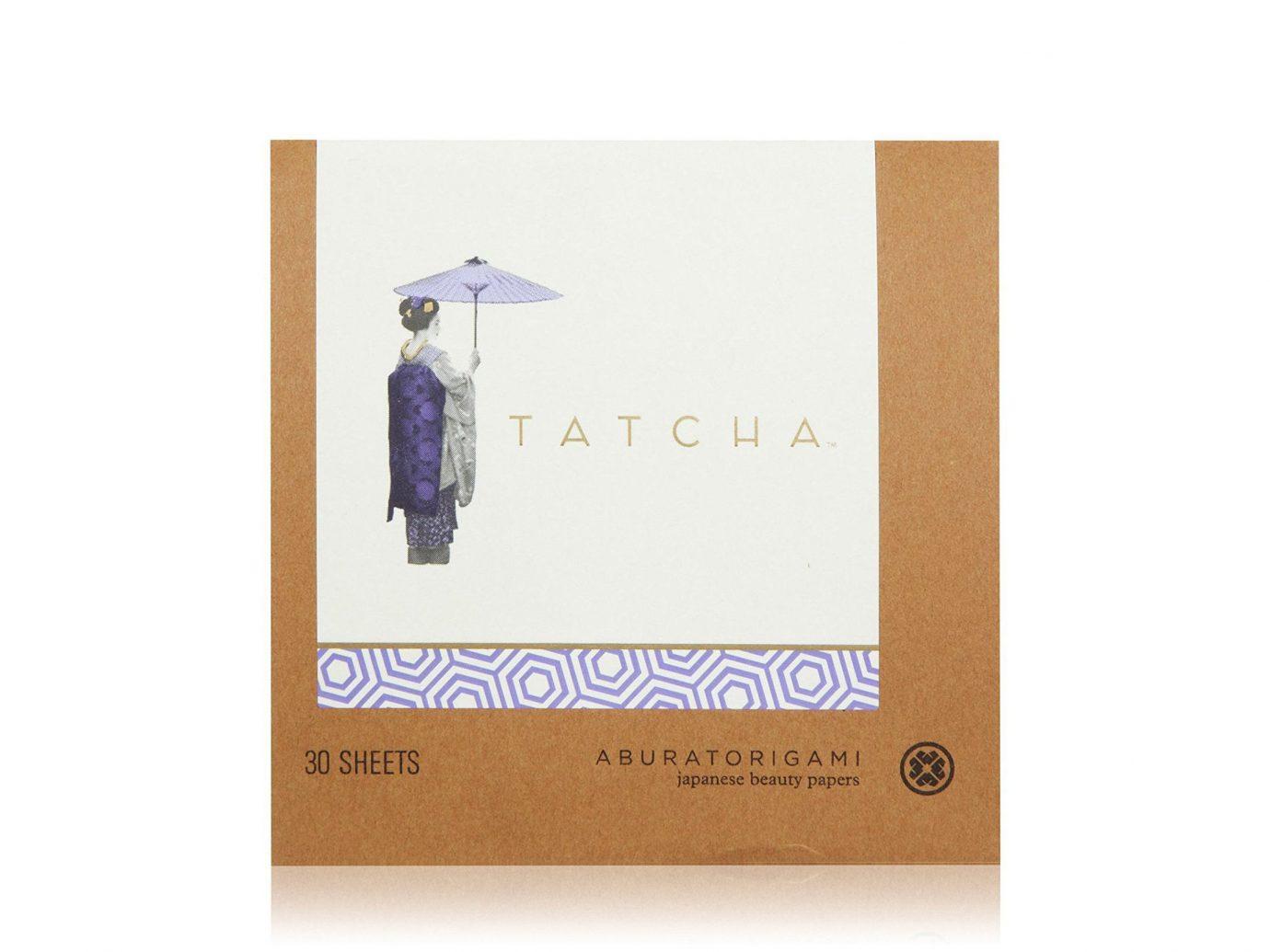 Travel Shop text purple font paper product brand envelope businesscard