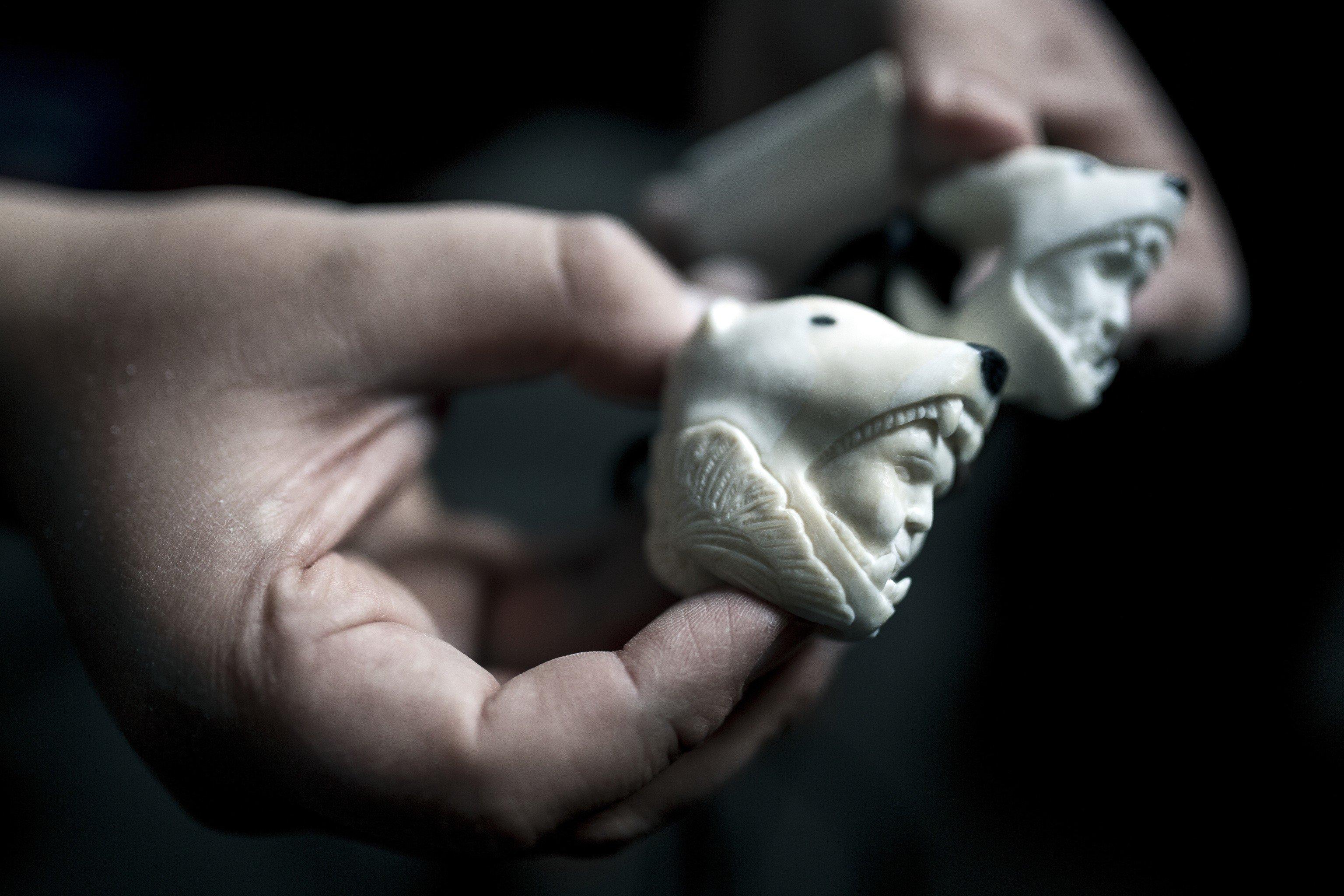 Trip Ideas person photography close up muscle darkness head arm sculpture organ hand statue sense human body close