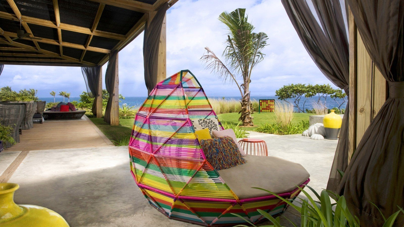 Hotels leisure Resort vacation amusement park furniture