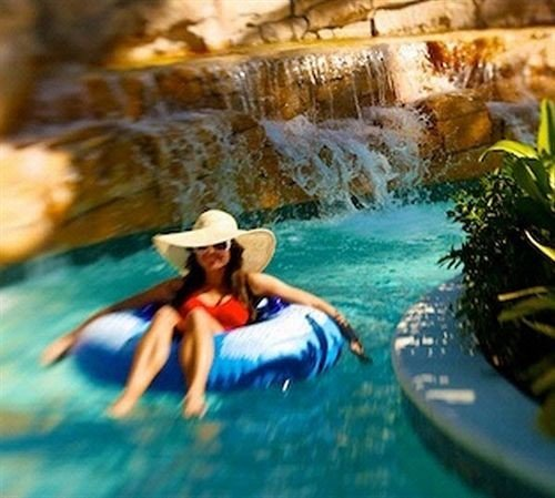 leisure swimming pool Water park water sport amusement park outdoor recreation recreation park swimming