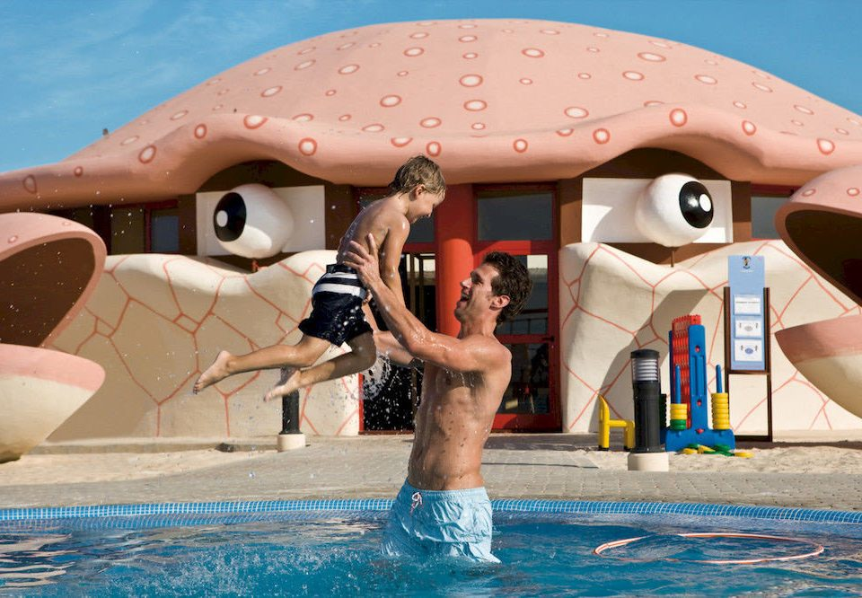 leisure swimming pool Water park amusement park outdoor recreation recreation water sport park swimming