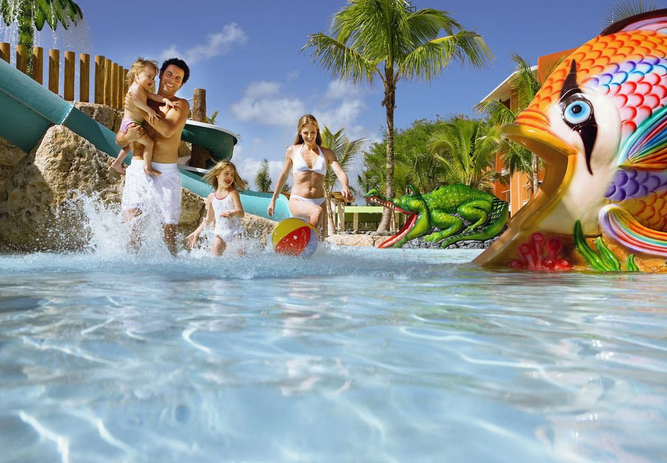 amusement park Water park leisure park swimming pool recreation