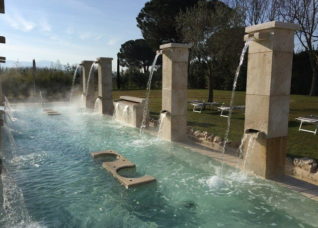 water swimming pool water feature fountain Water park