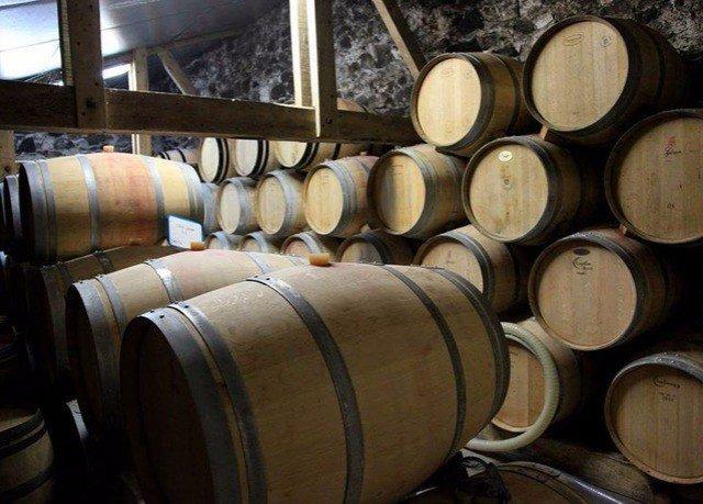 vessel barrel man made object basement wine Winery