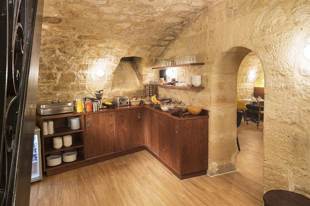 building property hardwood flooring home bathroom Winery cottage wood flooring farmhouse cabinetry basement