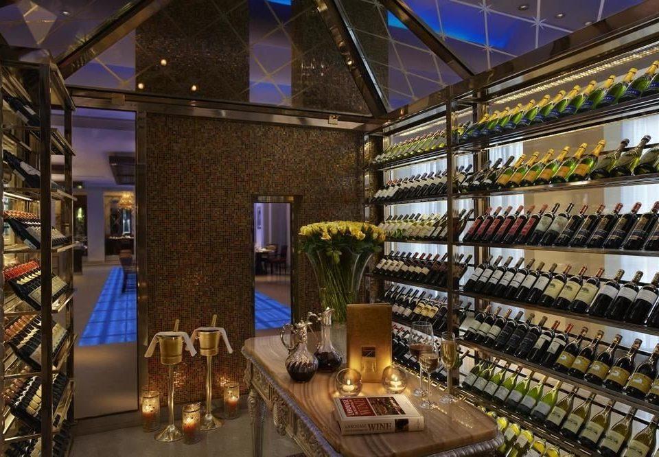 building liquor store Winery