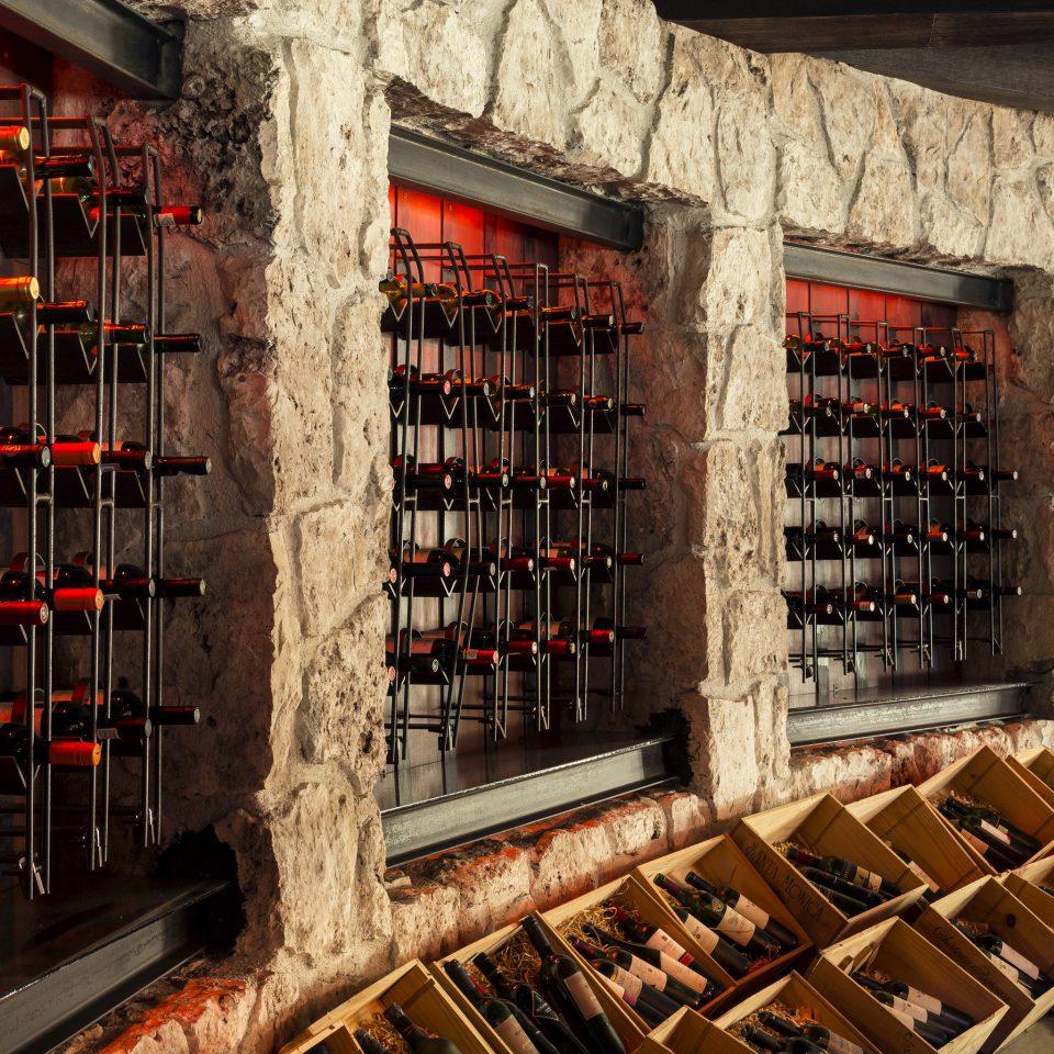 Winery wine wine cellar