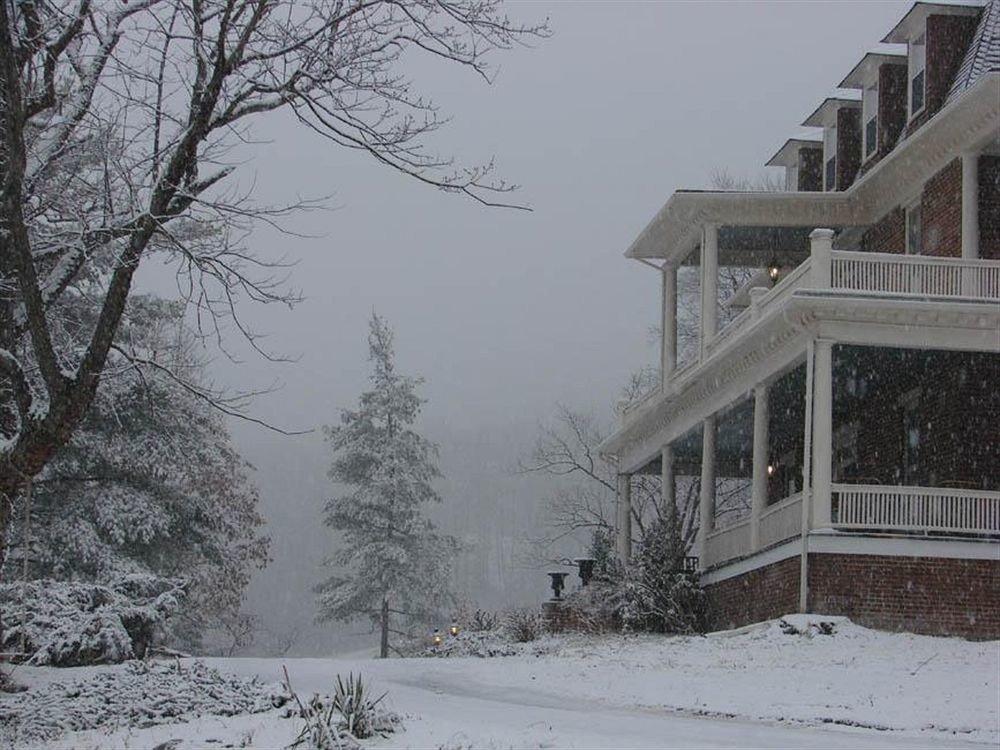 tree snow building Winter weather season geological phenomenon winter storm blizzard freezing day