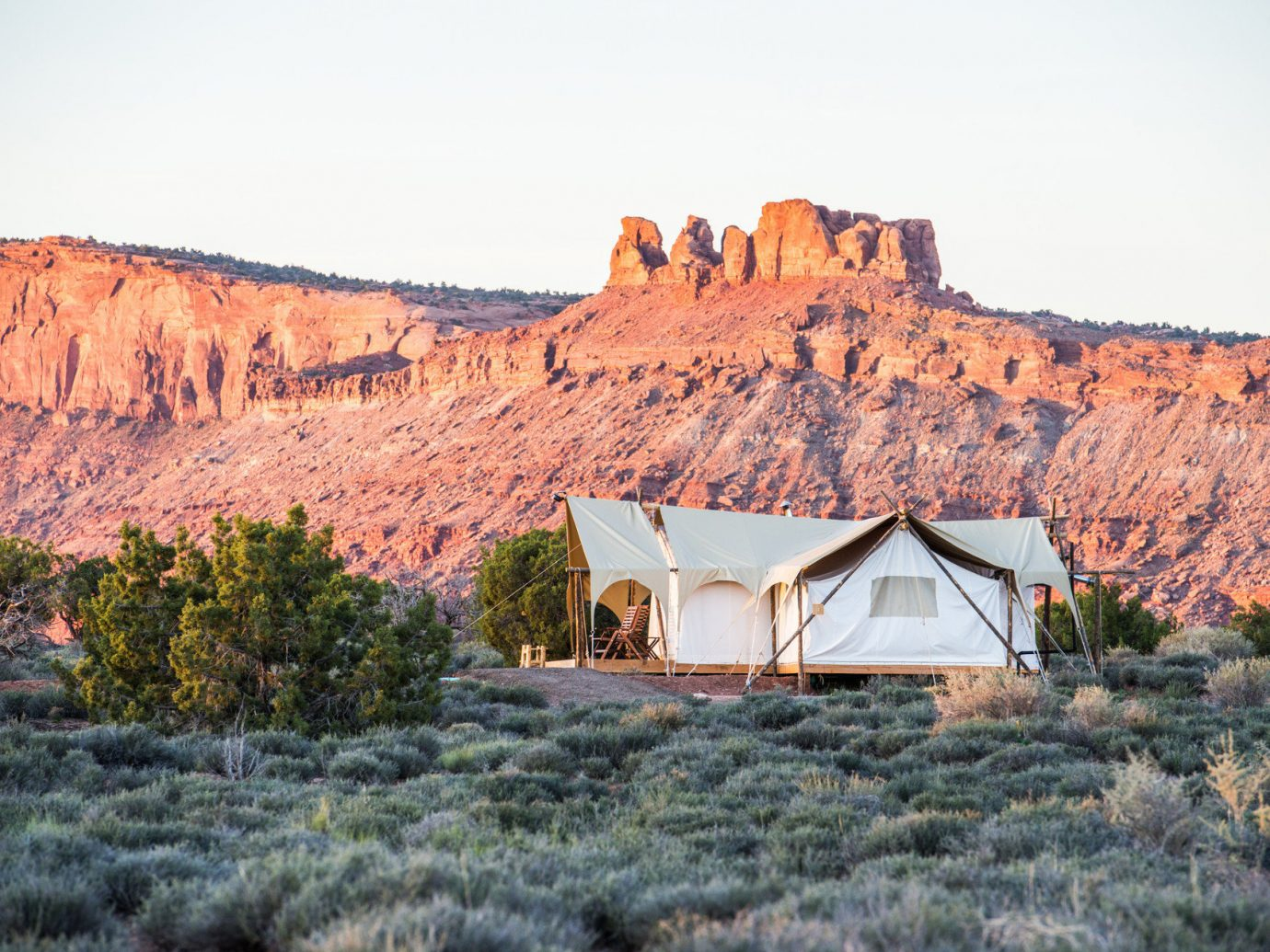 Family Travel Hotels National Parks Trip Ideas Weekend Getaways mountain sky outdoor canyon valley mountainous landforms wilderness natural environment Nature rock landscape rural area plateau autumn mountain range geology orange