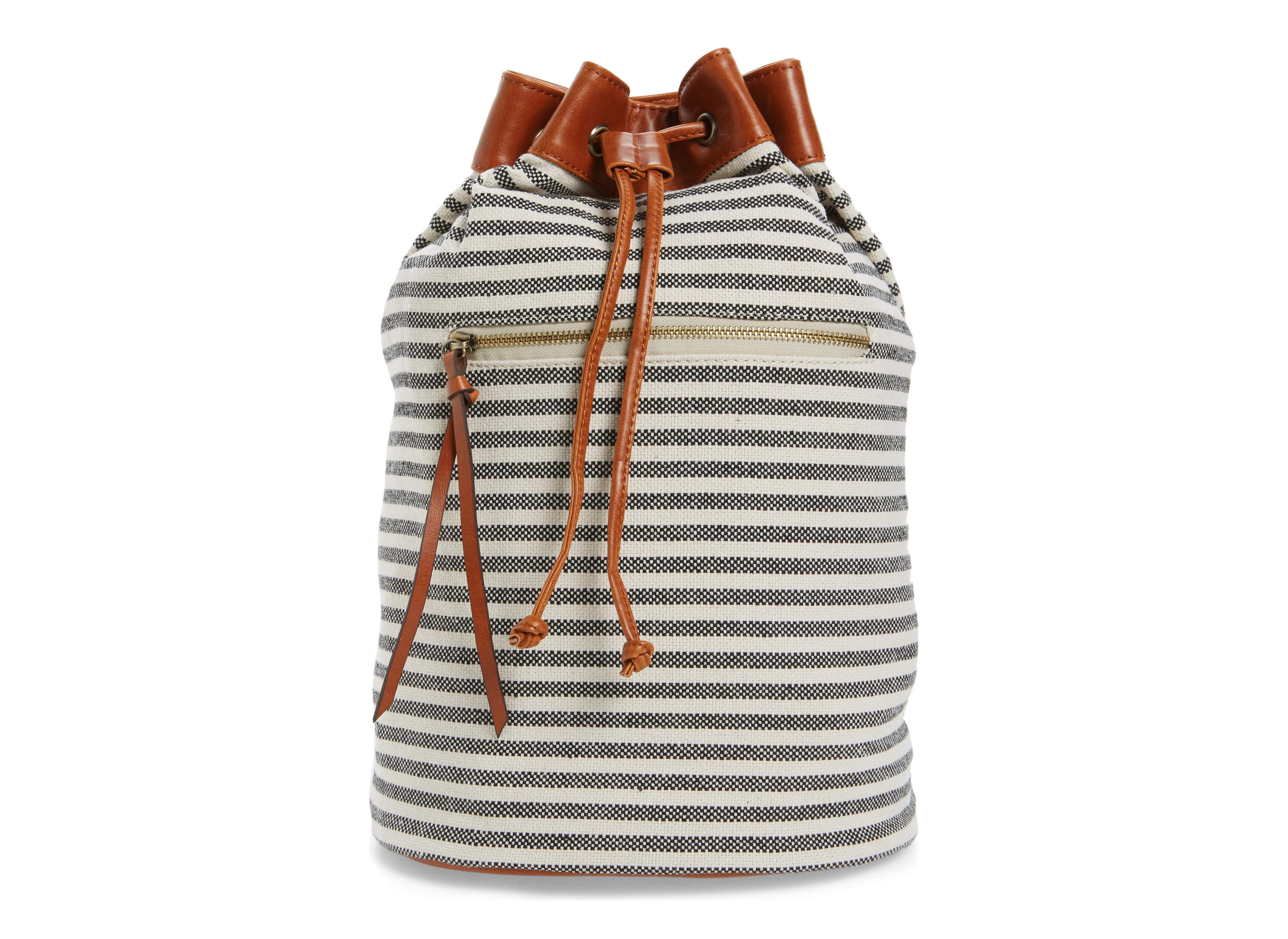 Style + Design bag product beige shoe