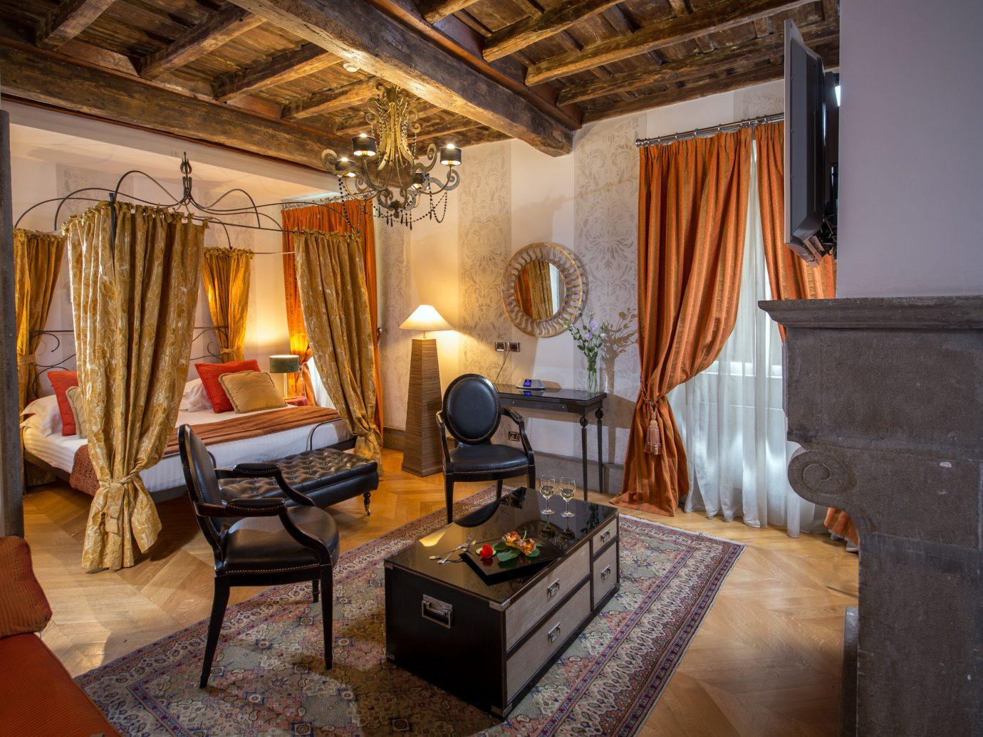 Hotels indoor wall room floor property estate building house living room home Living cottage interior design real estate Villa farmhouse mansion Suite furniture