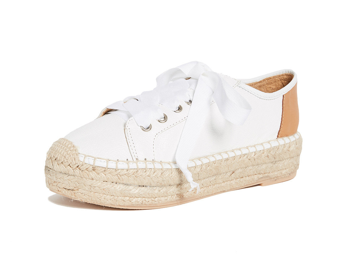City Palm Springs Style + Design Travel Shop footwear clothing white shoe product walking shoe beige outdoor shoe product design