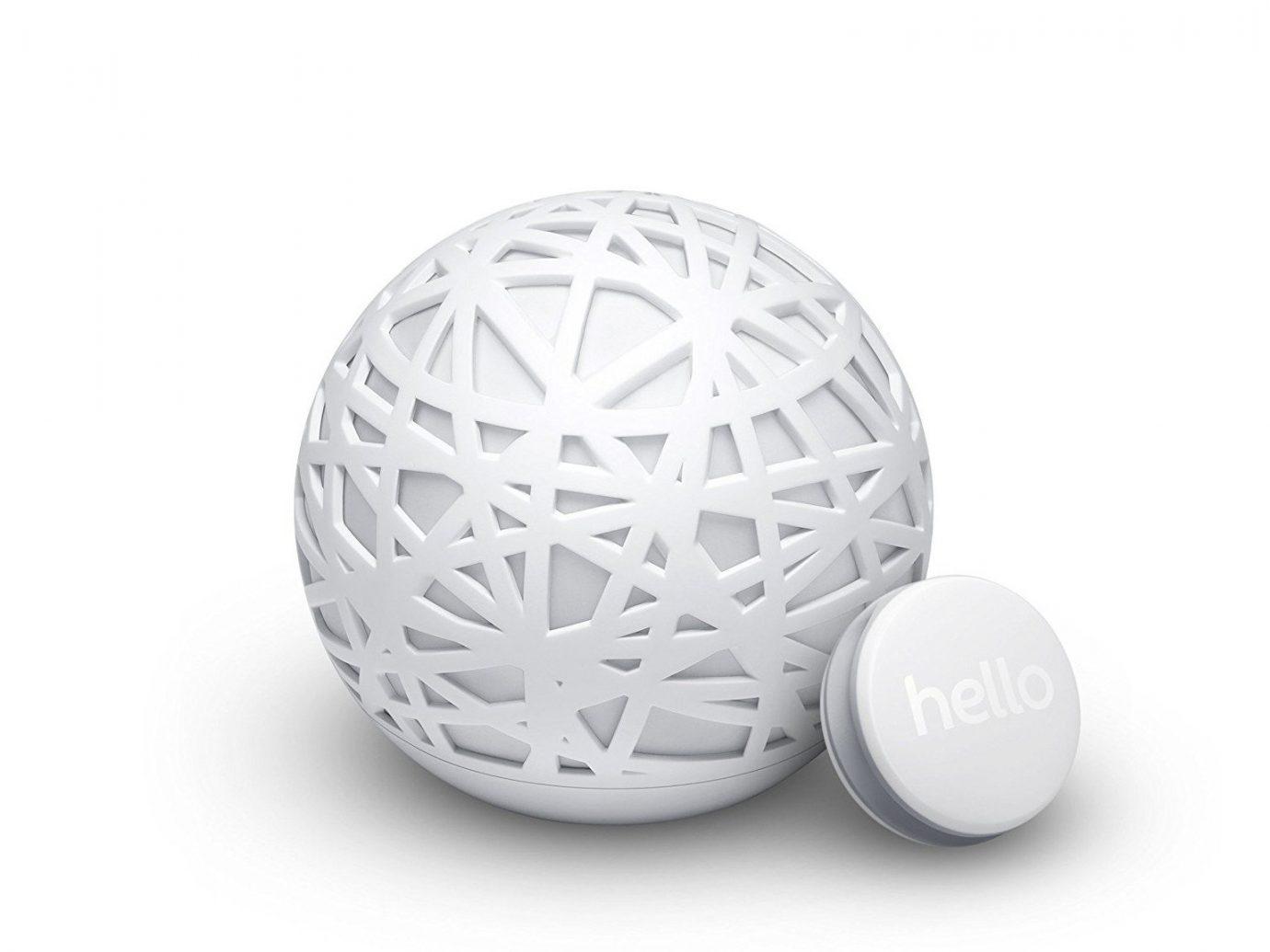 Travel Shop sphere product design product egg font
