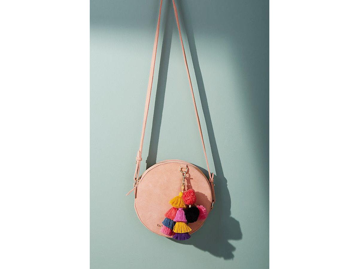 City Palm Springs Style + Design Travel Shop handbag bag product