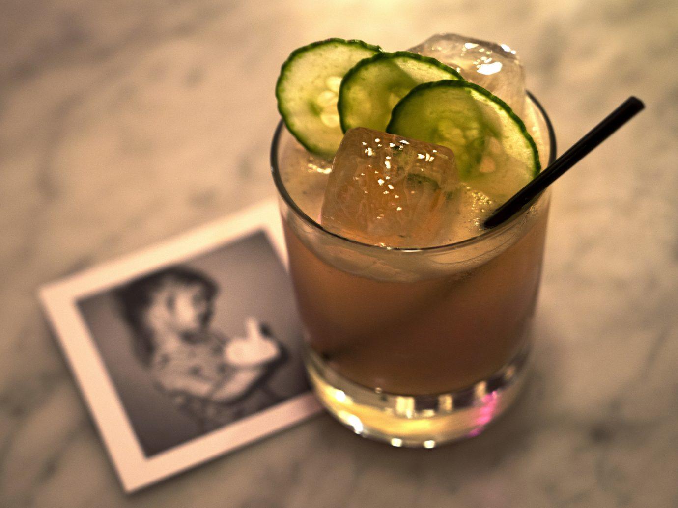 City Trip Ideas Weekend Getaways cup table Drink indoor cocktail mai tai caipirinha non alcoholic beverage cocktail garnish cuba libre moscow mule mint julep margarita dark n stormy