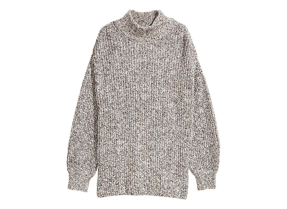 Cruise Travel Travel Shop clothing woolen sweater sleeve outerwear neck