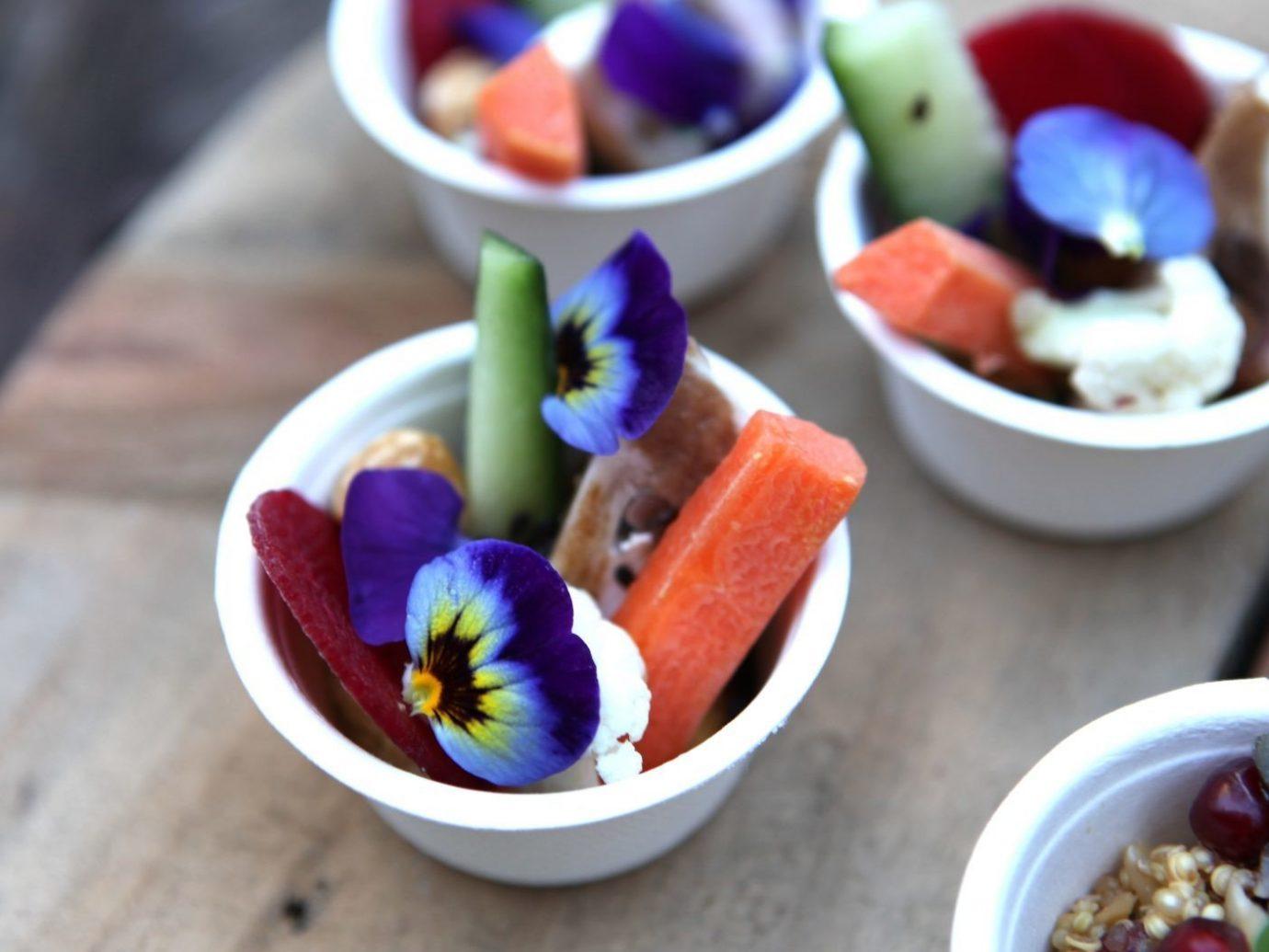 Trip Ideas food ground color bowl plate fruit meal produce flower lunch dessert dishware vegetable