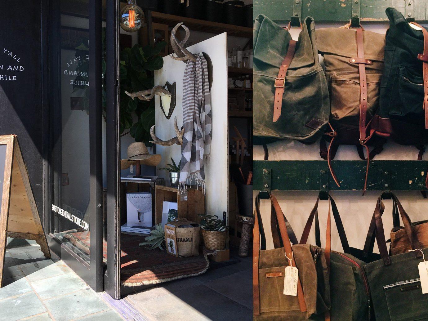 Summer Series room Boutique Design
