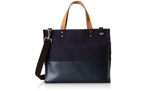 Style + Design handbag bag shoulder bag fashion accessory tote bag leather accessory brand