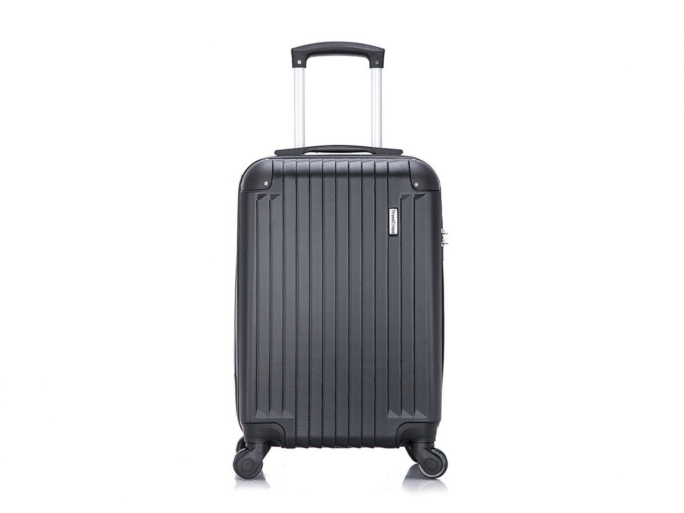 Travel Tips luggage suitcase piece bag product black hand luggage case luggage & bags product design baggage stack