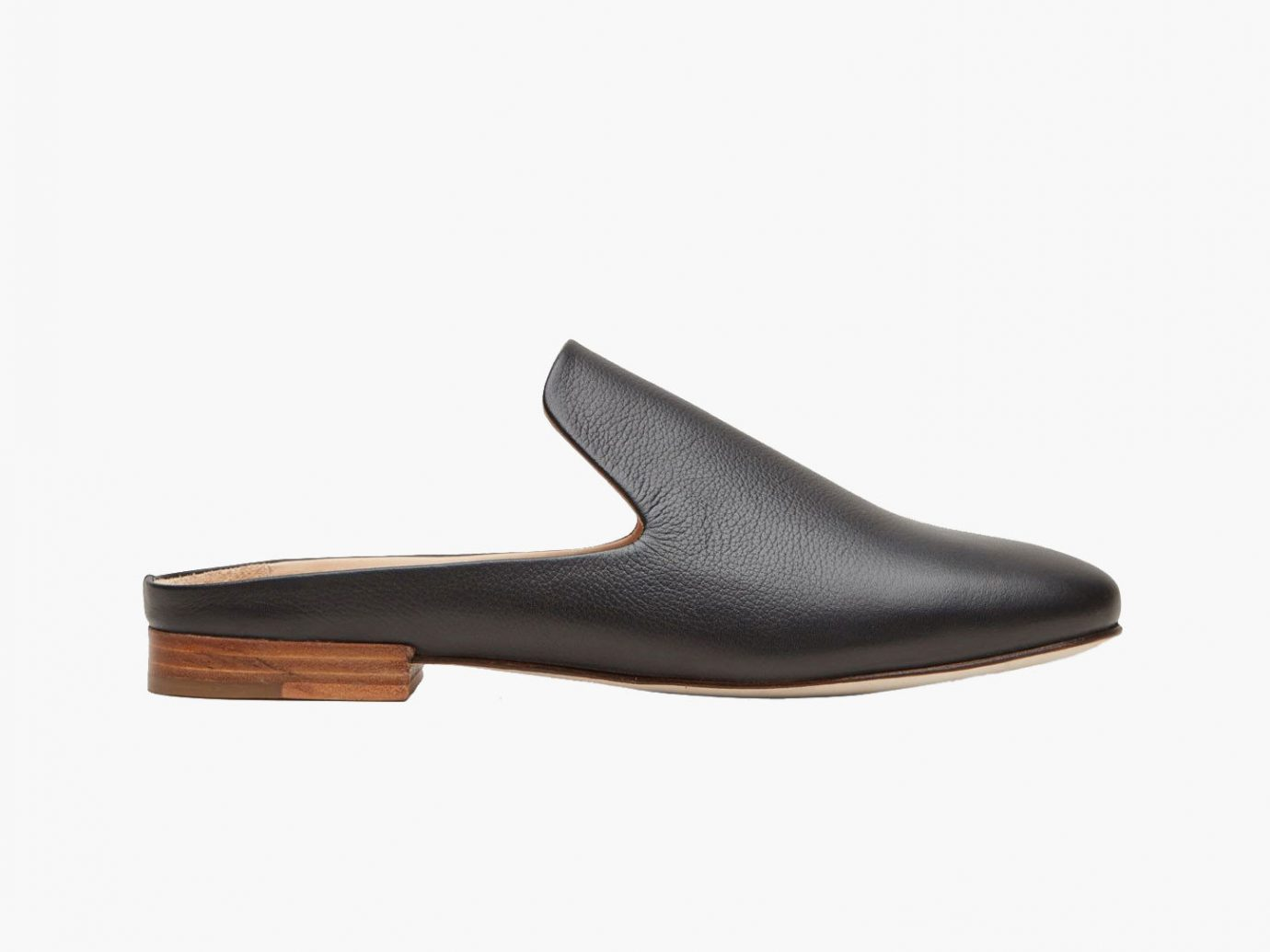 Style + Design footwear shoe leather leg outdoor shoe human body textile