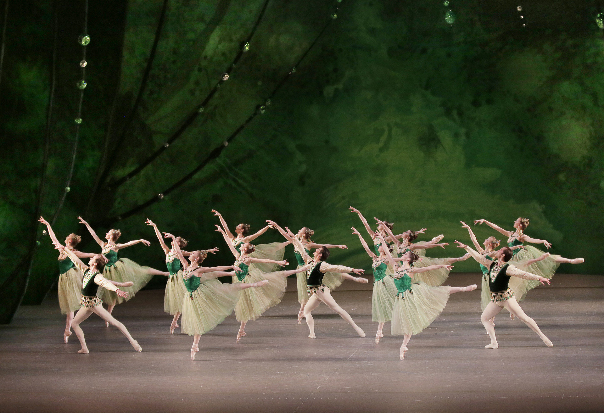 art Arts + Culture ballerinas ballet dance dancers dancing people performance performers show stage theater theatre Trip Ideas performing arts sports team sport Entertainment performance art event