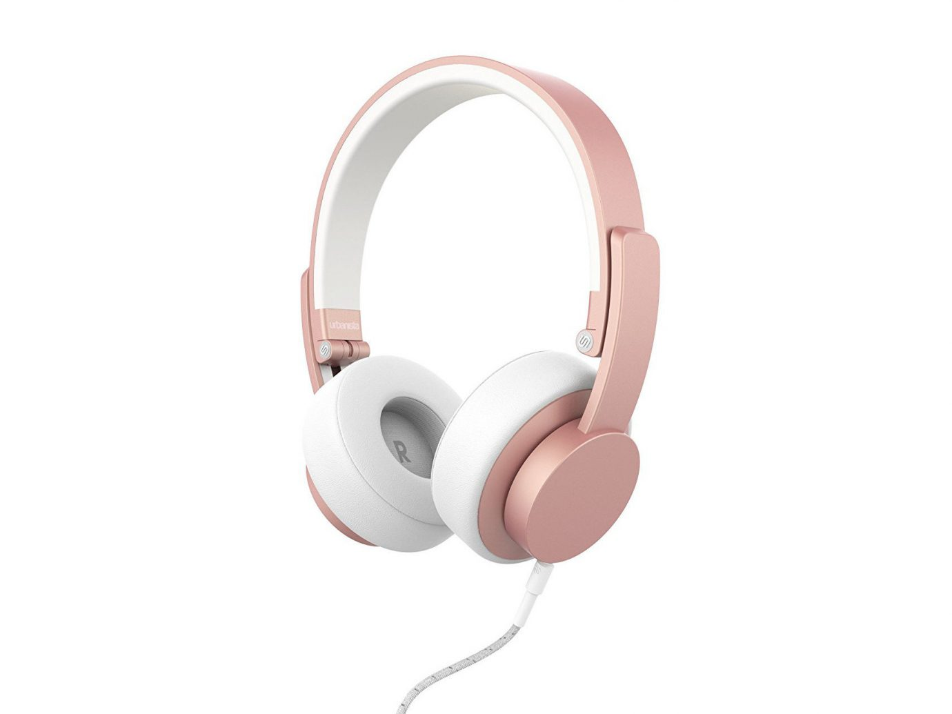 Style + Design headphones audio equipment earphone technology audio electronic device headset product design product
