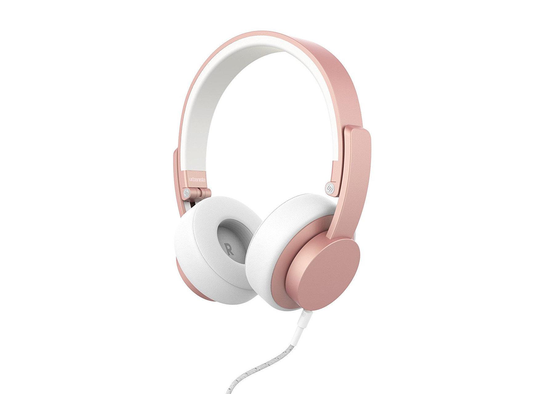Style + Design headphones audio equipment earphone technology audio electronic device headset product design product