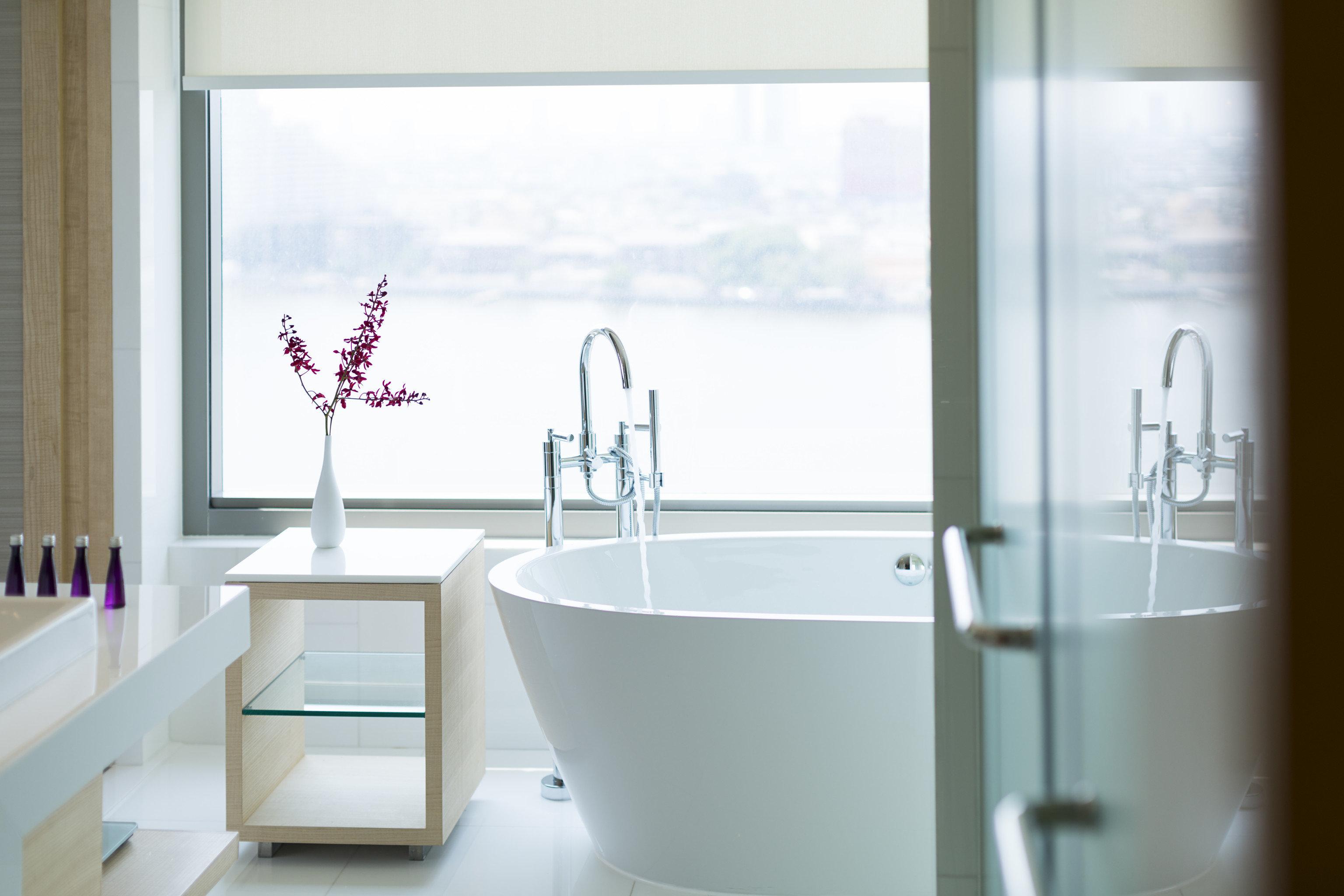 Hotels Romance window indoor wall bathroom room bathtub plumbing fixture floor interior design home bidet Design sink