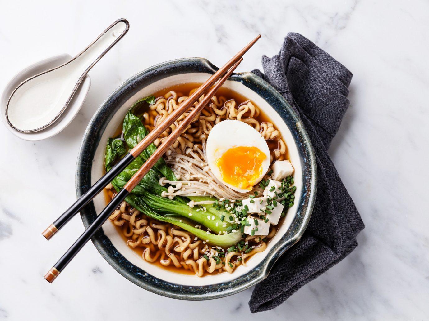 Food + Drink dish food cuisine meal asian food produce vegetable