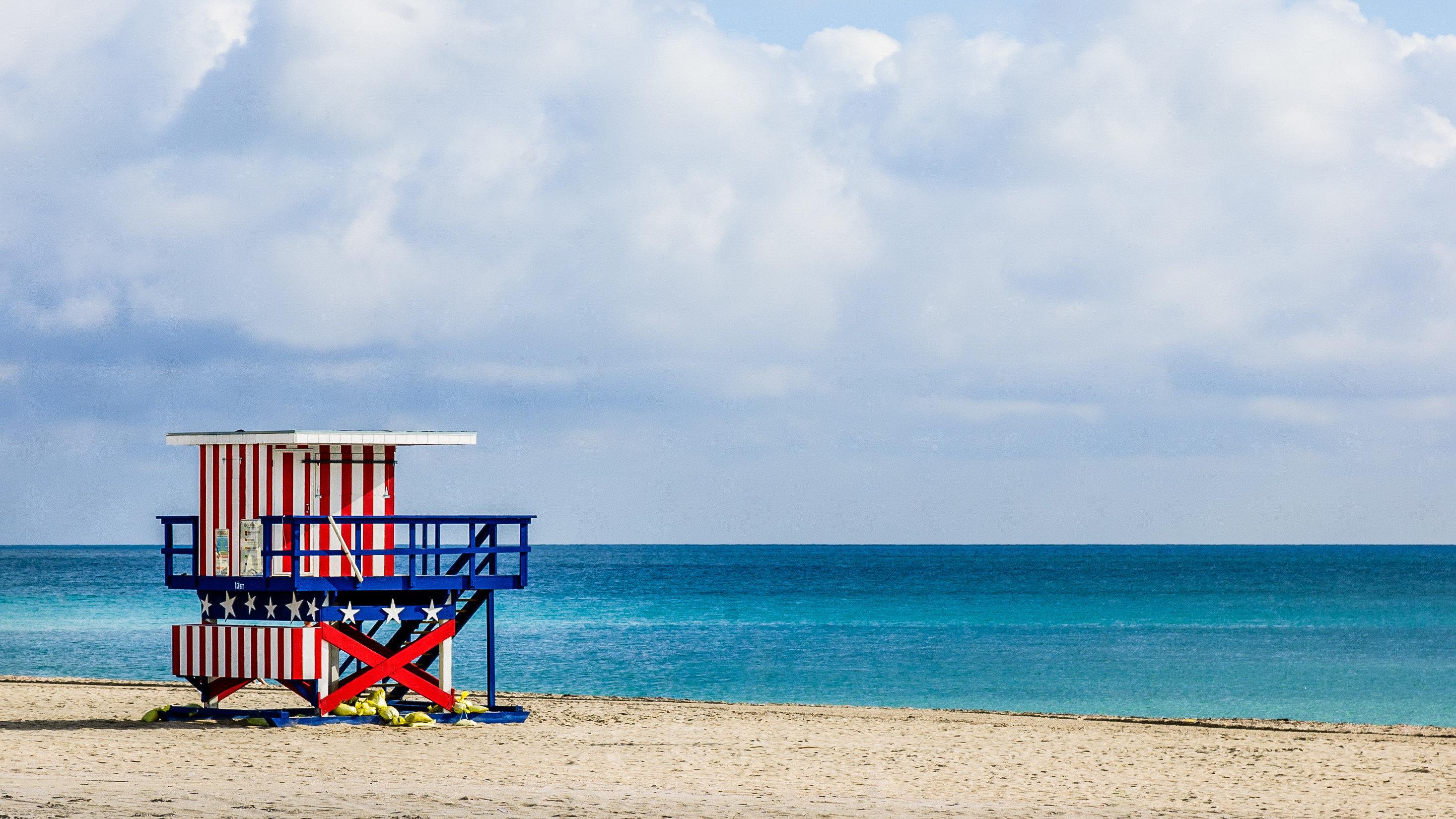 Trip Ideas sky outdoor Beach water Sea shore blue body of water Ocean horizon vacation Coast bay sand pier sandy