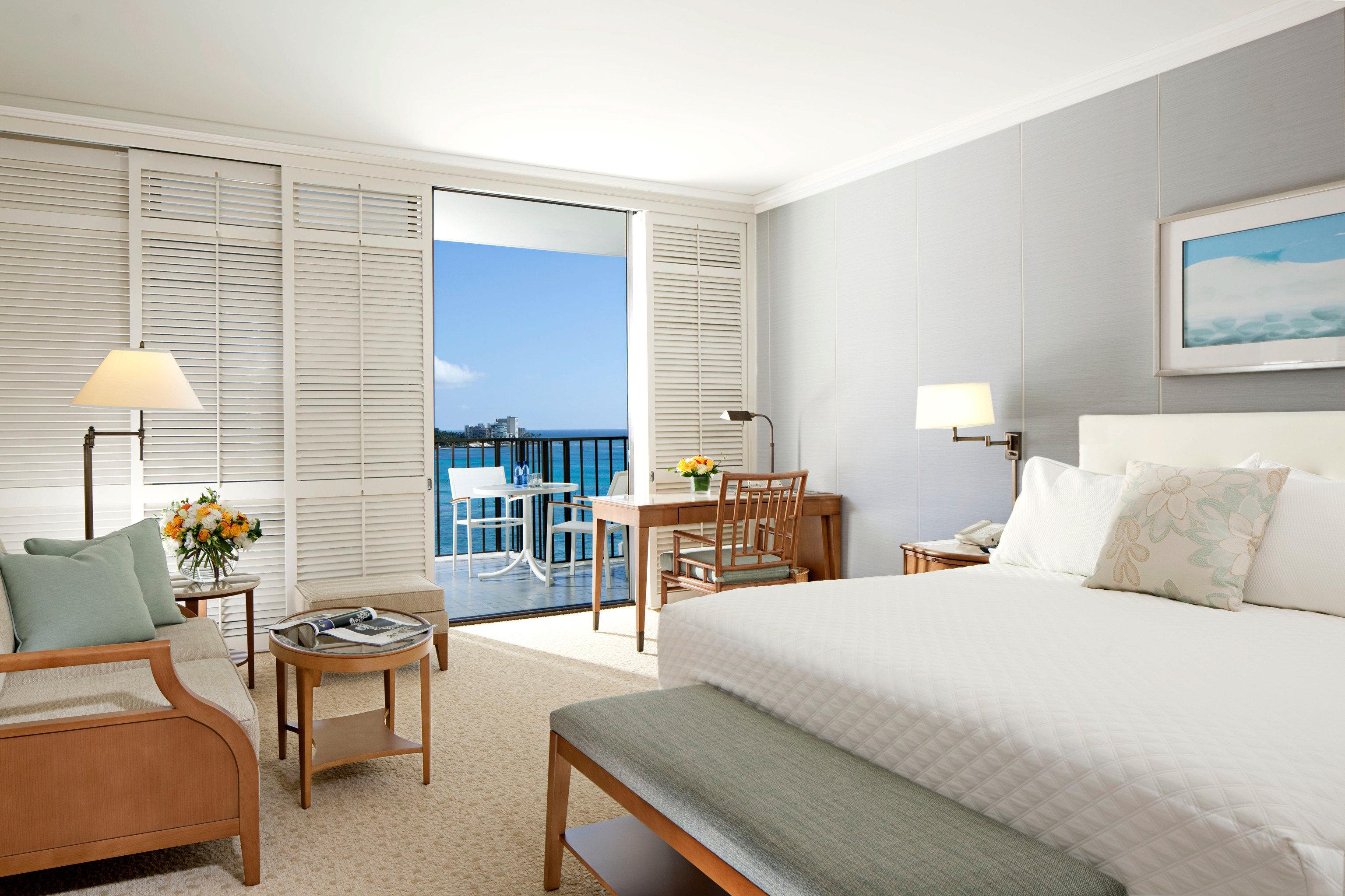 The Best Hotels in Honolulu | Jetsetter