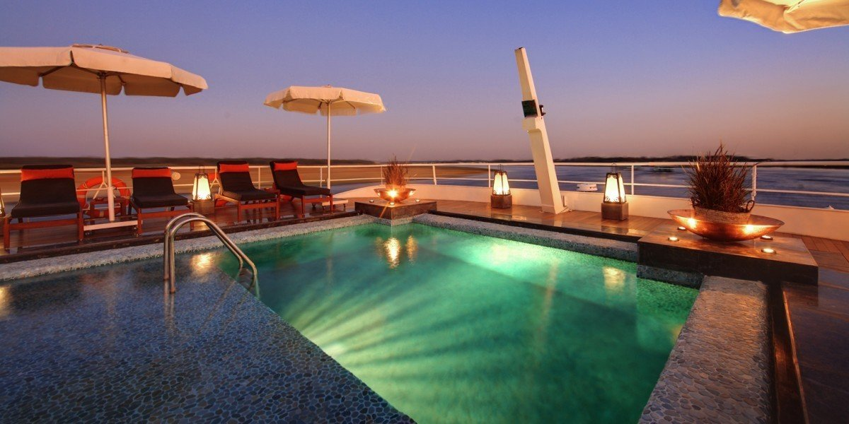 Trip Ideas sky floor swimming pool property chair leisure Resort estate Villa real estate several